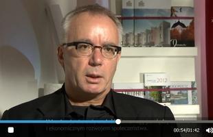Urbanistyka w Holandii: ludzie są najważniejsi